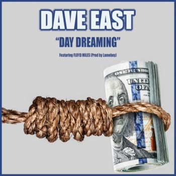 dave-east-day-dreaming