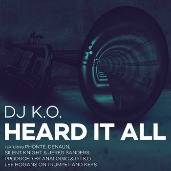 dj-ko-heard-it-all