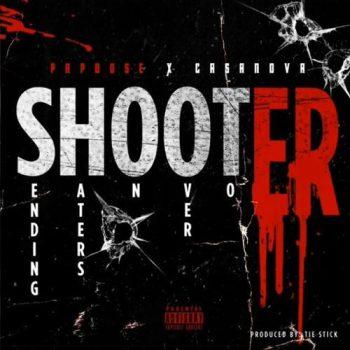 papoose-casanova-shooter