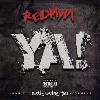 redman-ya