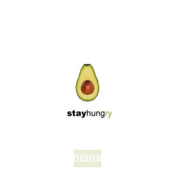 chris-rivers-stay-hungry