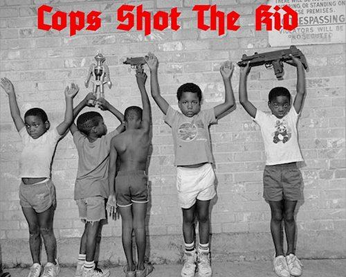 cops-shot-the-kid-green-lantern
