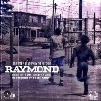 lo-profile-raymond