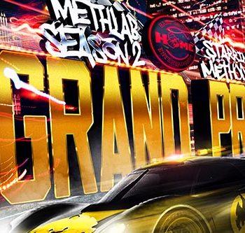 meth-grand-prix-feat