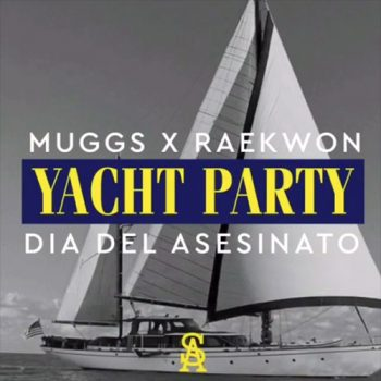 muggs-raekwon-yacht-party