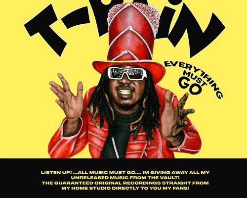tpain-everything-must-go