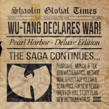 wu-tang-clan-pharoahe-monch-tek-pearl-harbor-remix