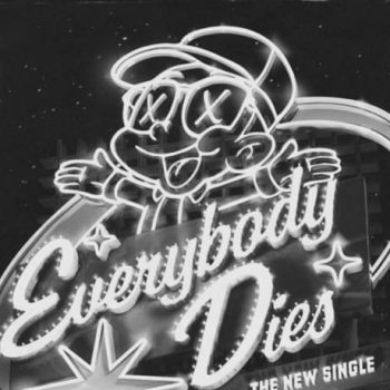 Logic-Everybody-Dies-750x460