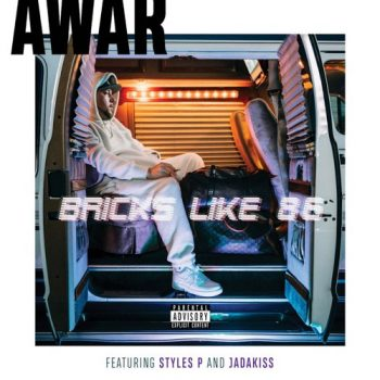 awar-bricks-86