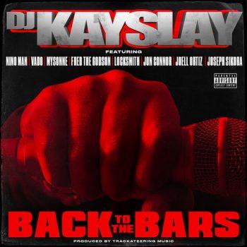 kayslay-bars