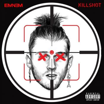 mgk-killshot