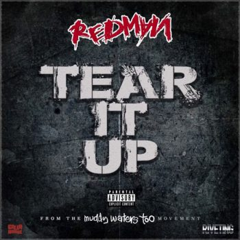 redman-tear-it-u