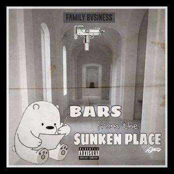 fam-bvs-sunken-place