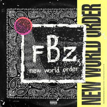 flatbush-zomibes-NWO