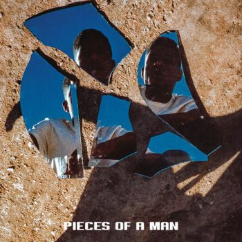 mick-jenkins-pieces-of-a-man