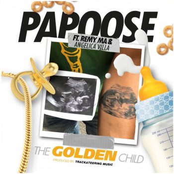 papooe-remy-golden-child