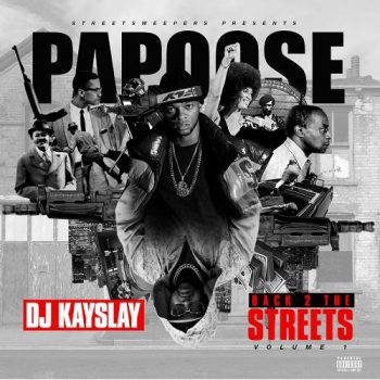 papoose-streets
