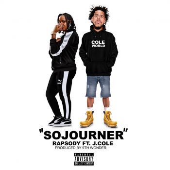 rapsody-j-cole-sojourner-9th-wonder