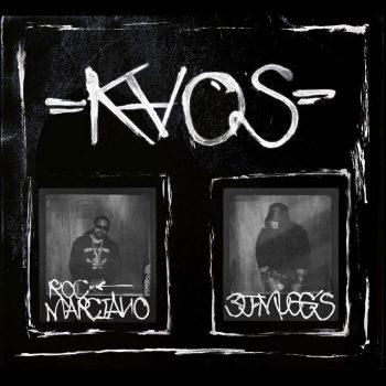 roc-marci-muggs-kaos