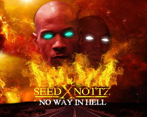 seed-nottz-no-way-in-hell