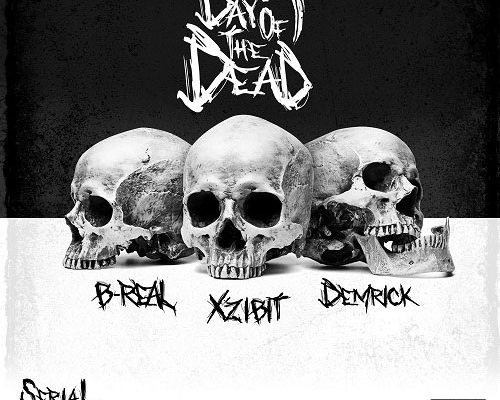serial-killers-day-of-dead