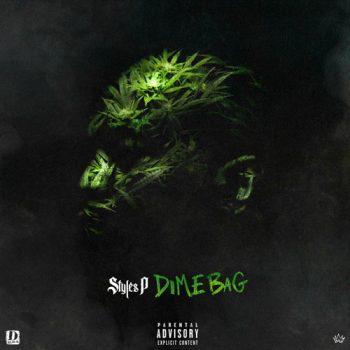 stylesP-dime-bag