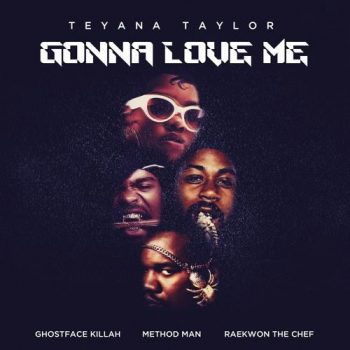 teyana-gonna-love-me