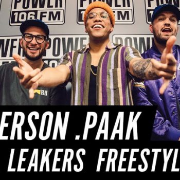 anderson-paak-la-leakers-freestyle