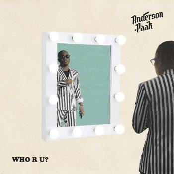 anderson-paak-who-r-u