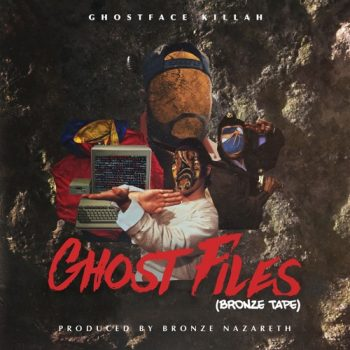 ghostface-killah-ghost-files