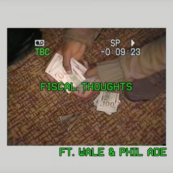 smoke-dza-fiscal-thoughts (1)