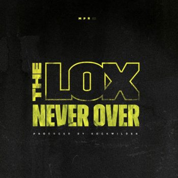 the-lox-never-over