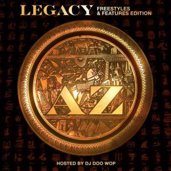 az-legacy