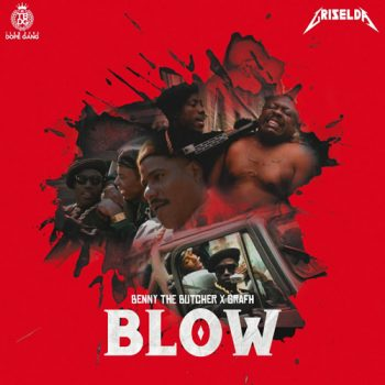 benny-grafh-blow