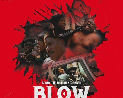 benny-grafh-blow
