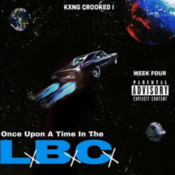 crook-lbc