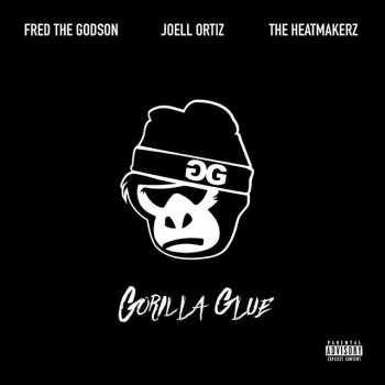 fred-joell-heat-gorilla-glue