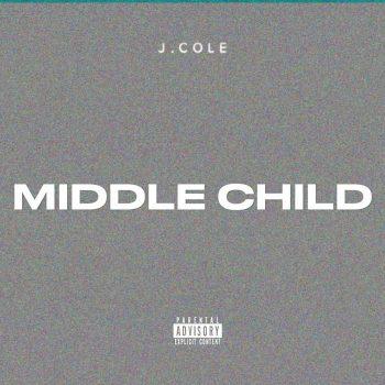 jcole-middle-child