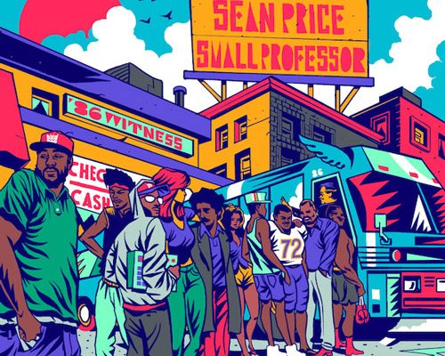 sean-price-86-witness