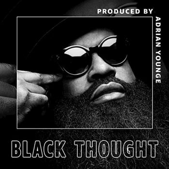 black-thought-noir