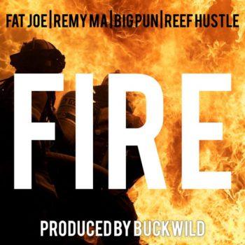 buckwild-fire