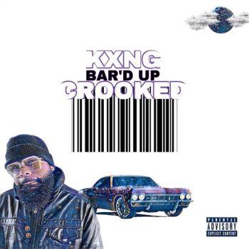 kxng-crooked-bard-up