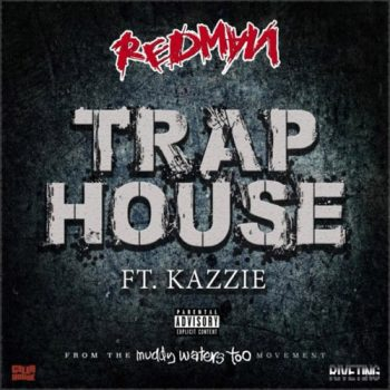 redman-trap-house
