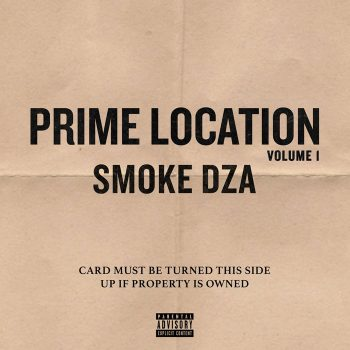 smoke-dza-prime-location