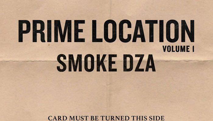 smoke-dza-prime-location