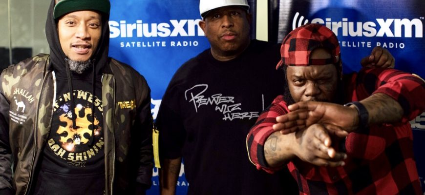 LFHQ Pic 2.26.19 (Smif-N-Wessun & Preemo)