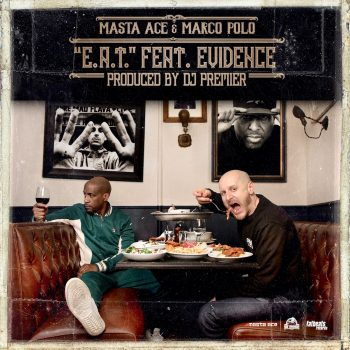 Masta Ace & Marco Polo--_EAT_ (ARTWORK)