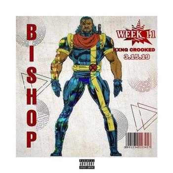kxng-crooked-bishop