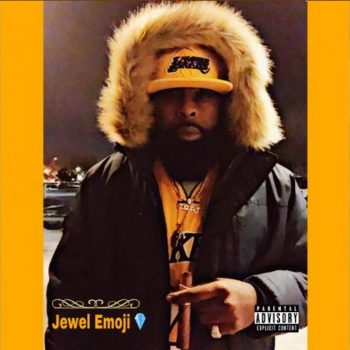 kxng-crooked-jewel-emoji