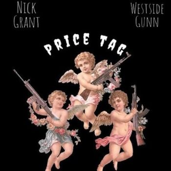 nick-grant-westside-gunn-price-tag